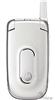 Download UC browser for Motorola V171