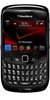 A innovation browser for Blackberry 8520