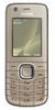 Download UC browser for Nokia 6216 NFC