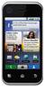 Download UC browser for Motorola ME600