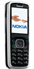 Download UC browser for Nokia 6276