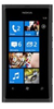 Download UC browser for Nokia Lumia 800