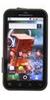 Download UC browser for Motorola ME525+