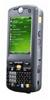 Download UC browser for Motorola FR68