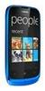 Lumia610c