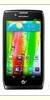 Download UC browser for Motorola MT887