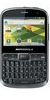 Download ebook with Motorola Defy Pro