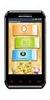 Download UC browser for Motorola XT760