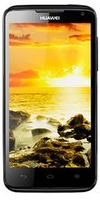 Good-Looking Browser for Android for Huawei Ascend D1 Quad XL