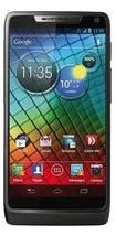 Download UC browser for Motorola XT890
