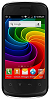 Determine the features and capacity of the mobile browser could offer for micromax A27
