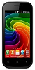 Web browser definition for micromax A35
