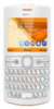 Download UC browser for Nokia Asha 205
