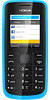 QR scanner for Nokia 113