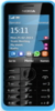 Download UC browser for Nokia 301