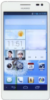 Weather forecast for Huawei Ascend D2-2010
