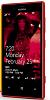 Lumia725