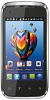 Mobile software download for Videocon A20