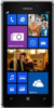 Download UC browser for Nokia Lumia925
