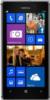Lumia925T