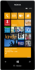 Downloads mobile games for Nokia Lumia 521