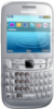 Most used browser for Samsung S3570