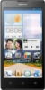 Midori browser for Huawei Ascend G700T