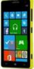 Lumia729