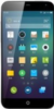 The rise of web apps. for Meizu MX3