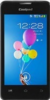 Which browser provides a navigation zone about the Word Cup for Coolpad 5216D