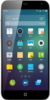 Free Mobile Browser for Meizu M351