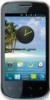 Fast browser for android  for Videocon A27i