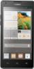 Download UC browser for Huawei G700-U10