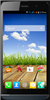 Cover browser for micromax A108