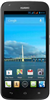 Download UC browser for Huawei Y600-U20