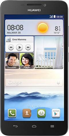 Download UC browser for Huawei G630-U20