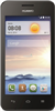 Download UC browser for Huawei Y330-U01