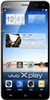 Download UC browser for Bbk vivo Xplay510t