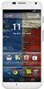 Download UC browser for Motorola XT1053