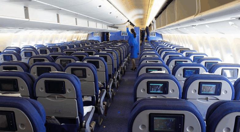 民航出新规了, 经常坐飞机的小伙伴的不了解可要吃亏了