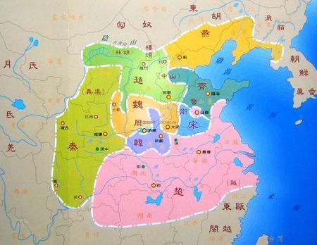 圣力宝正元胶囊价格_圣力宝正元胶囊价格 中国古代各朝代的版图开拓, 谁的