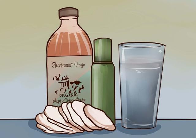 瓶子素描画法步骤图片