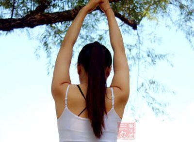 自学瑜伽 自学瑜伽应该从哪些体式入手 - m18553524750 - 莱阳市瑜伽协会