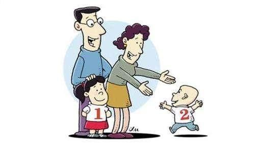 二孩政策开放,揭秘女性最迟若干还能要孩子?