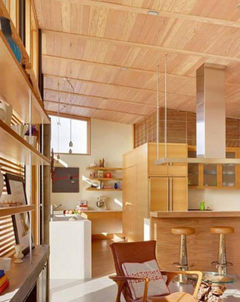 """干燥季节的木质家居要注意保养,帮木制家具进行""""冬季SPA""""!"""