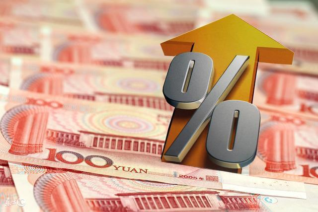 600836)界龙实业:主力9亿资金悄然布局后期走势精