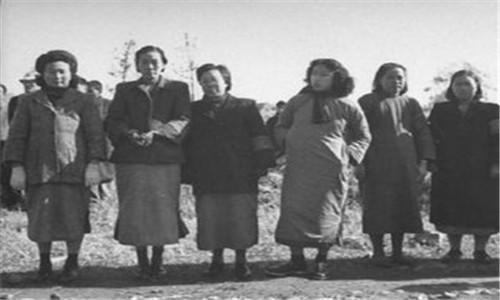 日本统治�9�ni{ni�_日本人统治台湾时期都发生了什么事?