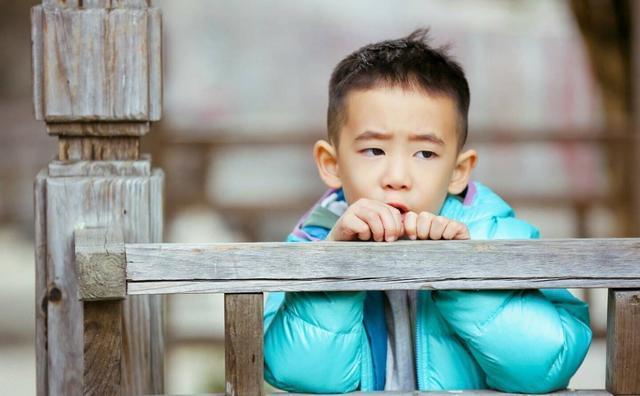 小小春:我还是那个帅气,可爱的乖宝宝图片