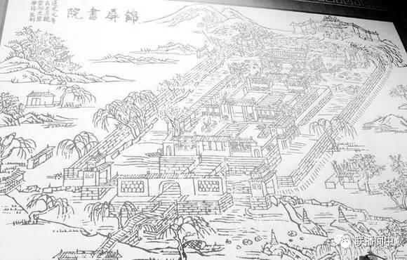 地图 简笔画 手绘 线稿 580_370