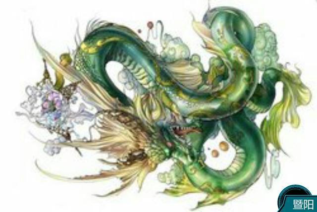 误惹极品妖孽蛇王 汉族上古神话的起源之谜-企业-中国